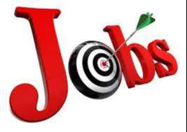 Sales Manager for Margao