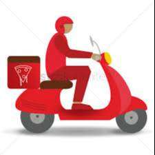 WANTED COURIER DELIVERY BOYS @ BENGALORE.