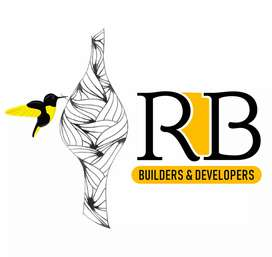 RB Builders and Developers