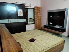 2BHK-3BHK fully furnished Ready to move for rent Budh Bazar Moradabad