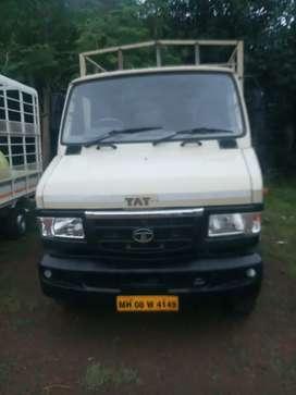 Tata 407 SF