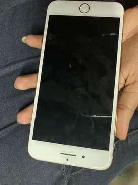 I phone 8 plus 32 GB & I phone X  64 GB & I phone X 256 GB