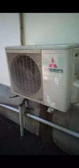 Service Dispenser,Freezerbox,Cuci Ac Lokasi jakarta taman sari