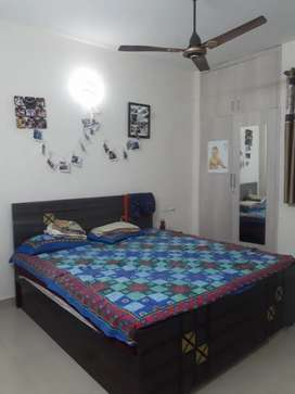 2BHK House for lease only