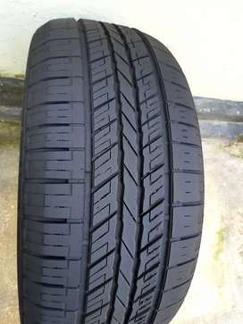 Used indian tyres for cars.