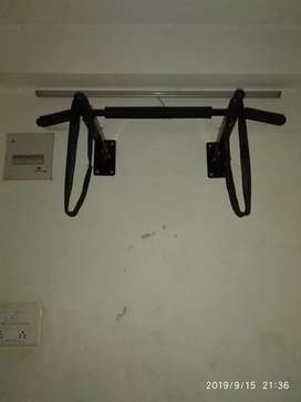 Kore Kw-M pull up bar