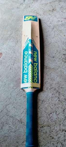 nevia ball bat