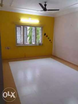 2bhk flat like new condition