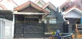 Sewa Rumah Tren di Bekasi-THB (L0790)