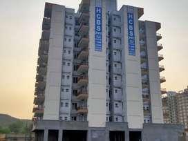 Sector 2 & 35 Gurgaon.