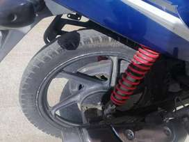 Honda Livo in Mint condition on sale