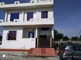 J. D. A apprud plot for sale at Ajmer road jaipur