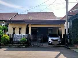Palem 1 Residence Dayeuhkolot Buahbatu Bandung