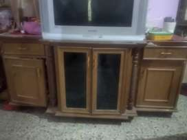 Televisions Desk