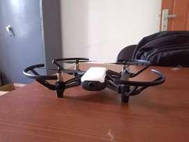 Di jual Drone Dji Ryze Tello