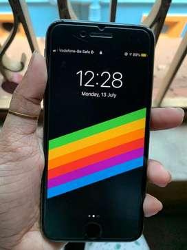 Iphone 6s, 32GB model