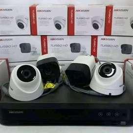 AYO PASANG SEGERA KAMERA CCTV DENGAN KUALITAS PRODUK TERBAIK