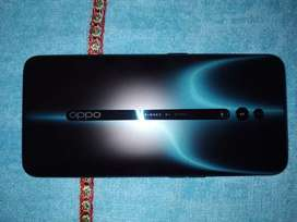 OPPO Reno 1 ( RAM 8 / 256 GB)