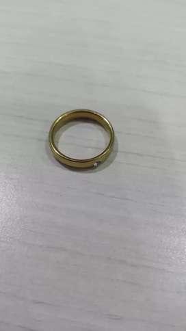 Terima perhiasan emas tanpa surat online