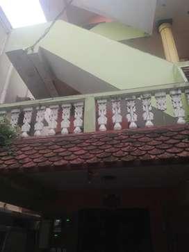 1BHK house for rent in pallikaranai