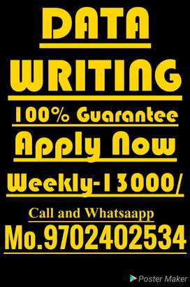 6000 Vacancy direct joining just follow me