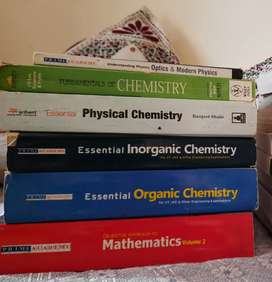 Prime Academy Modules and HSC Textbokks
