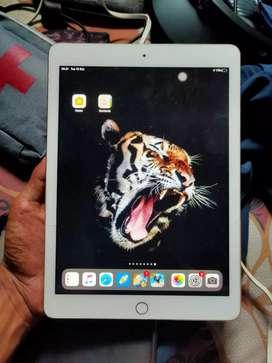 Ipad Pro 9.7 Inch 256GB