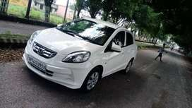 My car is very good condition engion very good