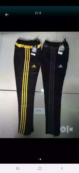 Sports wholesale track suits