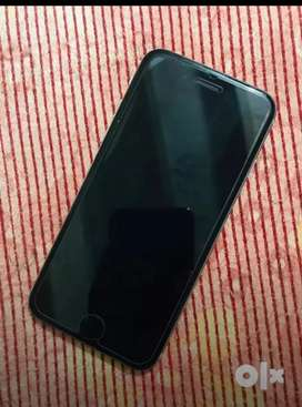 iPhone 6 32gb grey marvelous condition