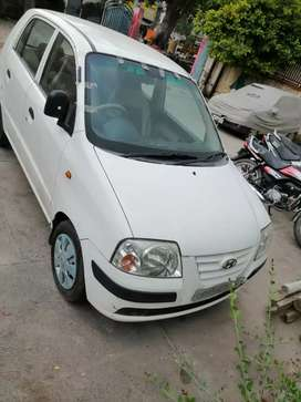 Very good condition & ac is OK and it's a power window