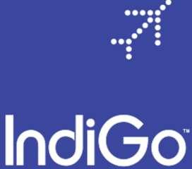 Indigo Airlines - Hiring For Ticketing Executive At Trivandrum Airport