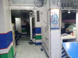 For rent banks  others multi netional company's