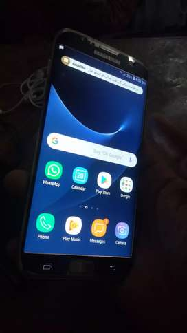samsung glaxy s7 edge