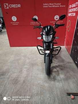 Good Condition Honda Shine Cb with Warranty |  9410 Pune