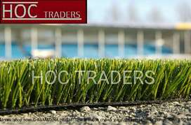 Artificial grass and astro turf enviormental friendly pets turf also