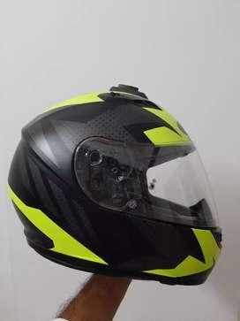 Brand new HJC CS-15 helmet