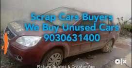 We/Buyy/Nonusedd/Scrap/Cars/Oldd/Carss