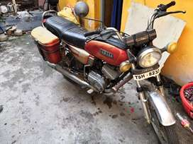 I like to sale my RX 100