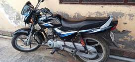 I want to sale my Ct 100