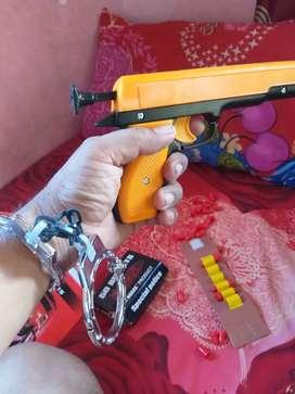 New Pistol for kids