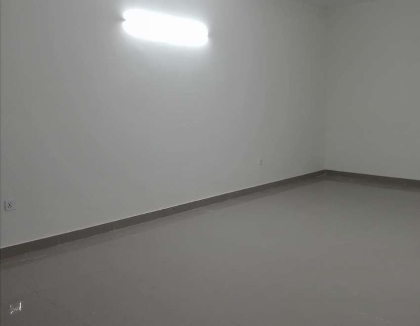 5 MARLA HALL FOR RENT IN ABBOT ROAD