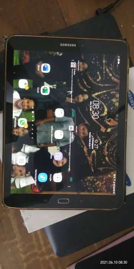 Jual Samsung Tab S2