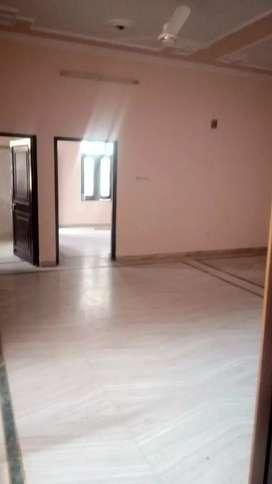 3 BHK independent house +sarvent room at vashali Nagar Jaipur