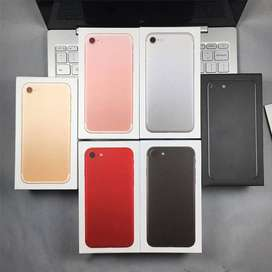 **apple iphone 6s 64gb new phone with bill and box at best price