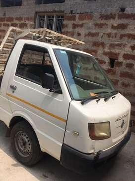 Ashok Leyland Stile 2014 Diesel Good Condition