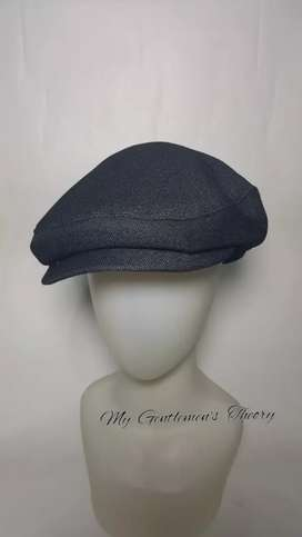 Topi Vintage and Classic