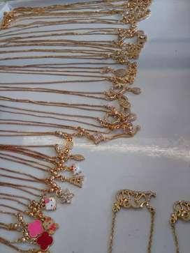 Terima beli emas dan berlian kondisi apapun tanpa surat