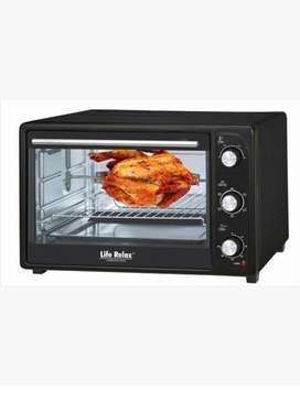 30L Electric oven /baking oven /Oven toaster