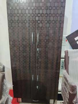 ALL TYPE OF WOODEN FURNITURE AVAILABLE